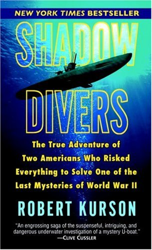 shadow-divers-cover