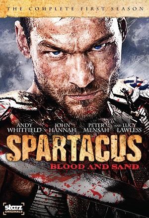 spartacus-season-1