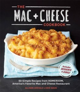 homeroom-mac-and-cheese