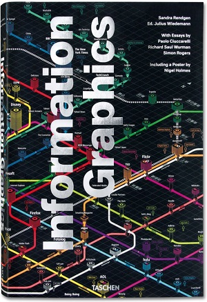 information-graphics-book-cover
