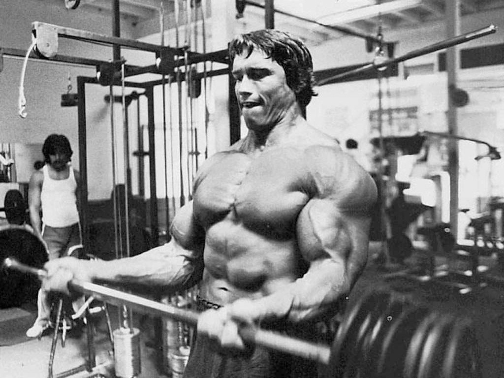 Why Time Under Tension is Overrated for Building Muscle (And What Matters More)