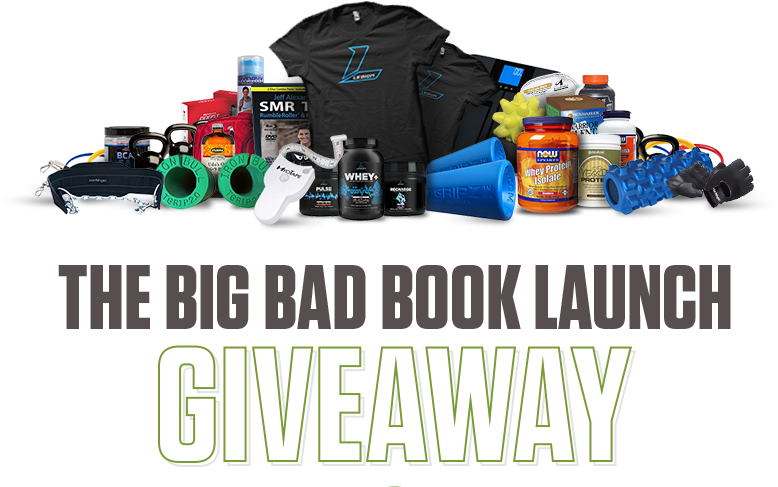 big-bad-giveaway