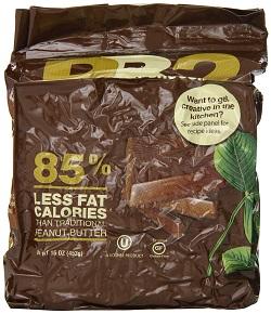 pb2-chocolate