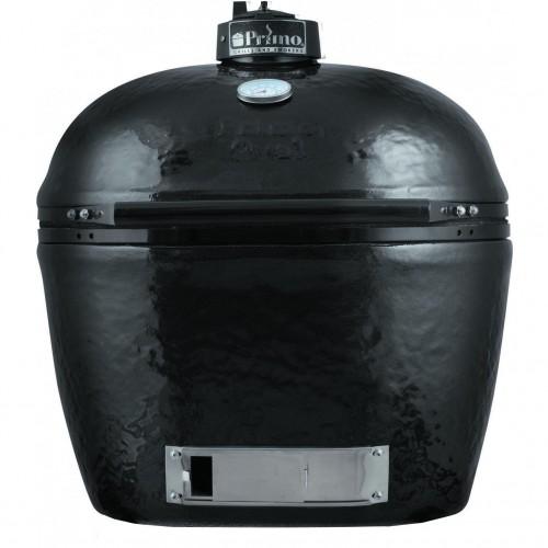 primo-ceramic-grill