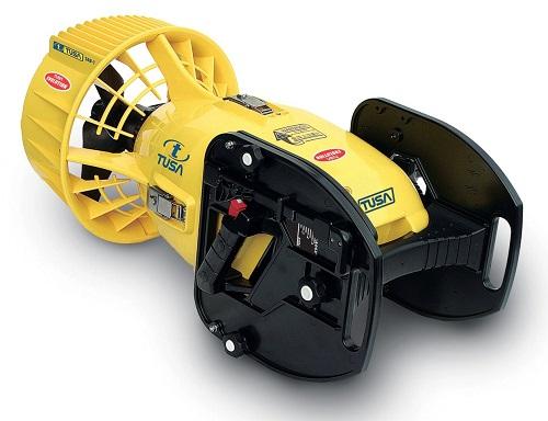 tusa-sav-sea-scooter