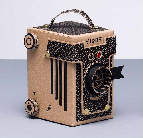 viddy-pinhole-camera