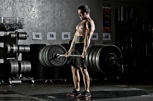 weightlifting-plateau