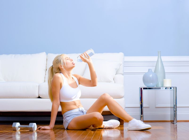 """7 """"Healthy Habits"""" That Are Overrated or Even Unhealthy"""