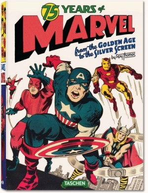 75-years-of-marvel