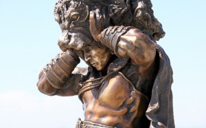 Hercules-Bronze-Left-Side-Close-Up_IMG_3621-e1281541688866