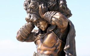 Hercules-Bronze-Left-Side-Close-Up_IMG_3621-e1281541688866