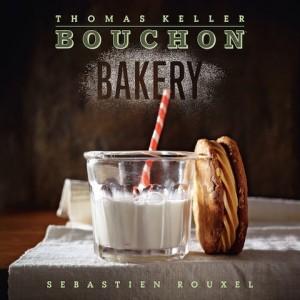 bouchon-bakery