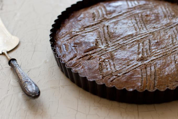 breton-buckwheat-cake