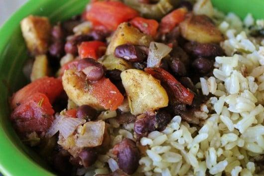 chili-healthy-recipes