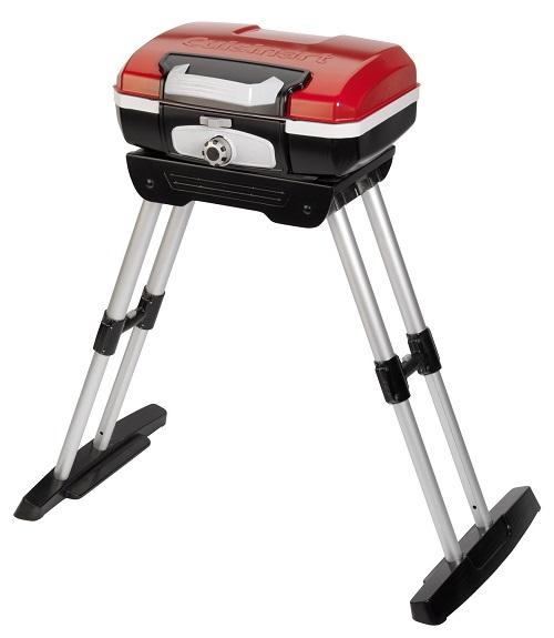 cuisinart-cgg-180-grill