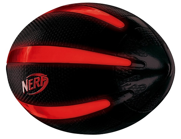 firevision-nerf-football