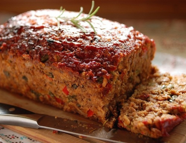 healthy-meatloaf-recipes