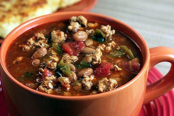 healthy-recipes-chili