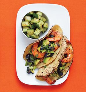 healthy-taco-recipe