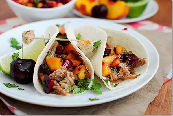 healthy-taco-recipes