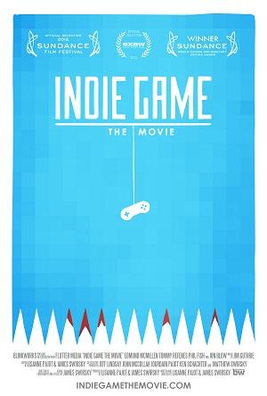 inde-game