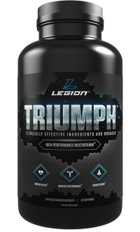 legion-triumph