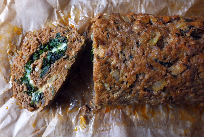 meatloaf-recipes-healthy