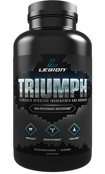 new-triumph-bottle