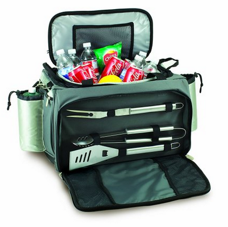 picnic-time-vulcan-grill-tote