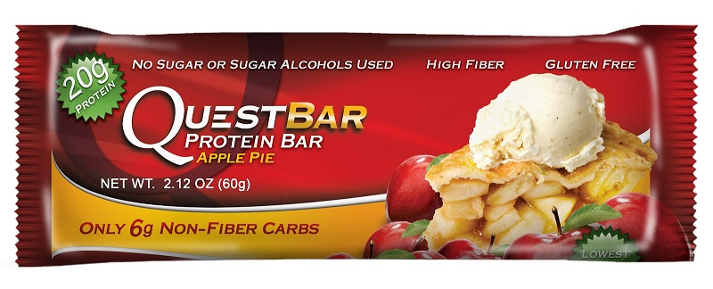 """What """"They"""" Don't Want You to Know About """"Net Carbs"""""""