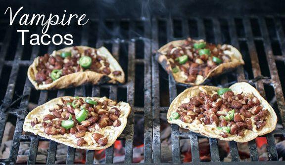 recipe-healthy-tacos