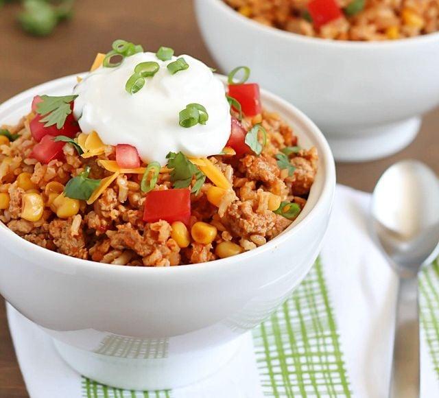 recipe-tacos-healthy