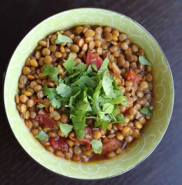 recipes-healthy-chili