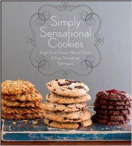 simply-sensational-cookies