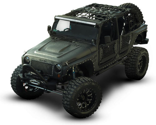 starwood-jeeps-full-metal-jacket
