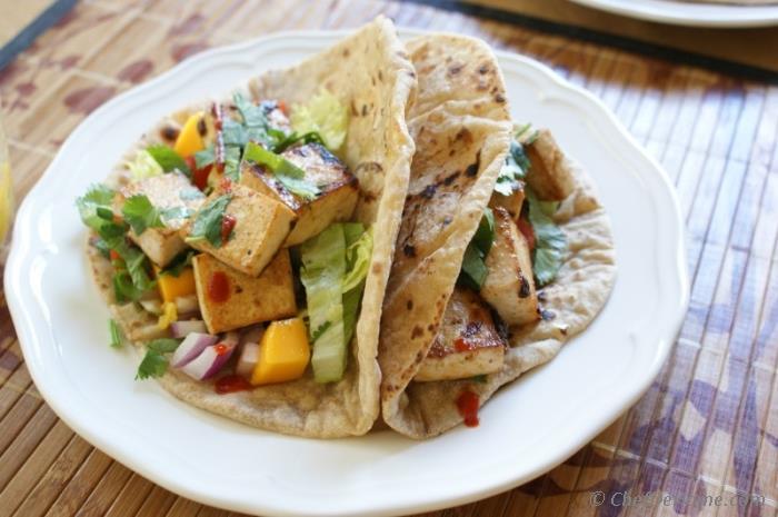 tacos-healthy-recipe