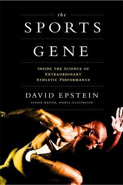 the-sports-gene