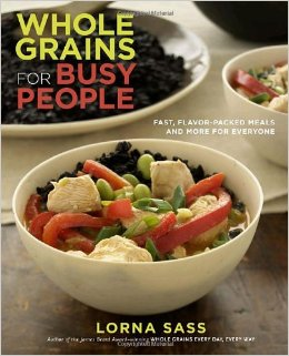 whole-grains-for-busy-people