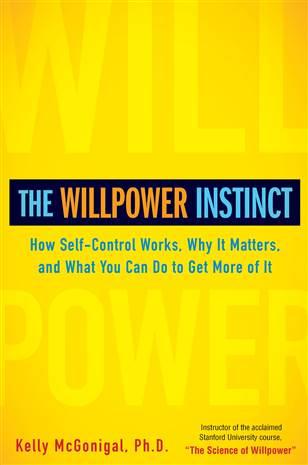 willpower-instinct