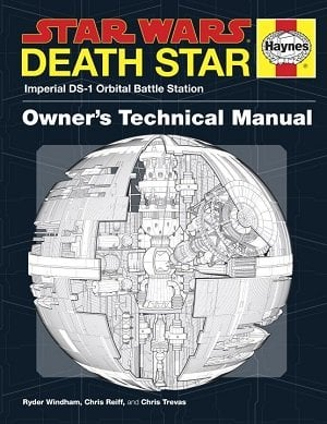 death-star-owners-manual