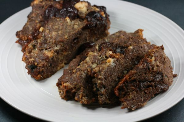 healthy-recipes-meatloaf
