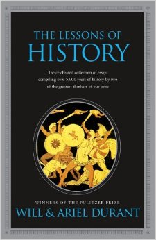 lessons-of-history