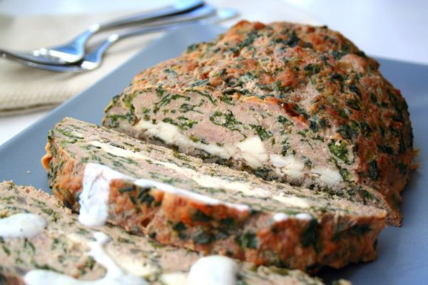 meatloaf-recipe-healthy