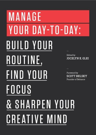 1-manage-your-day-to-day