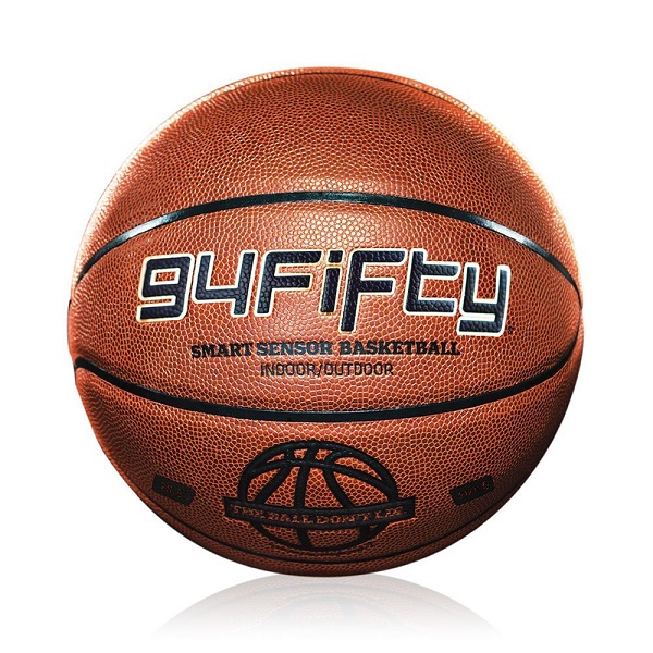 94-fifty-basketball
