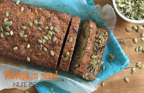 bread-healthy-recipes