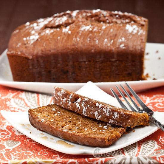 bread-recipe-healthy