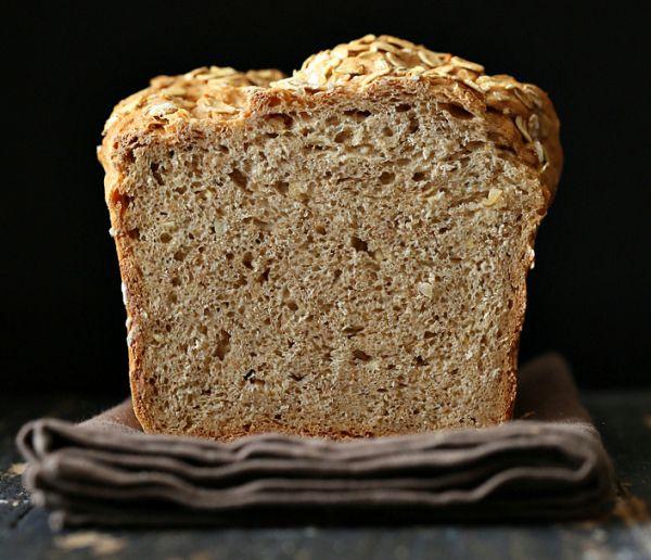 bread-recipes-healthy
