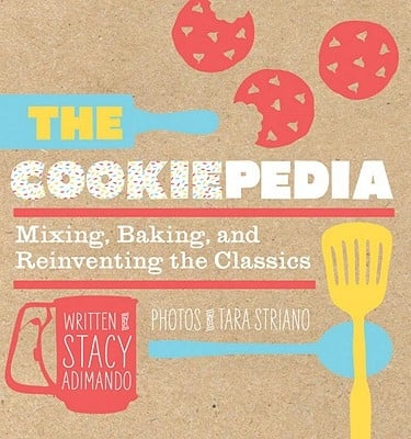 cookiepedia