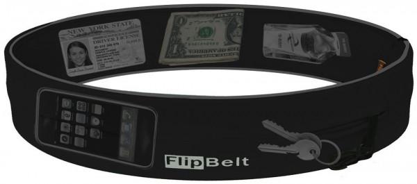 flip-belt